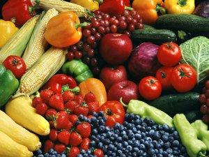 273_0_fresh-fruits-vegetables-2419