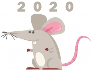 brown-rat-2020