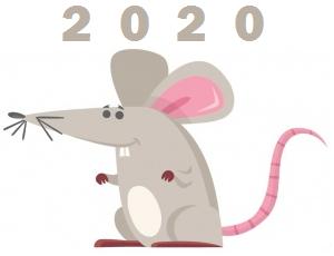 brown-rat-2020
