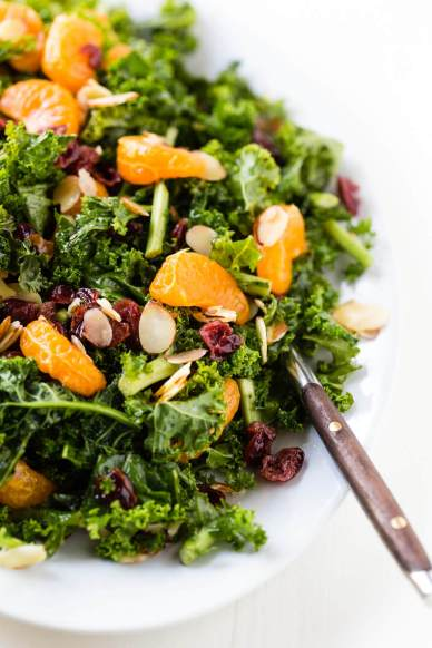 Kale-Salad-with-Mandarin-Vinaigrette-3