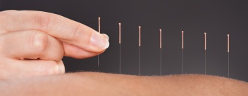 accupuncture-0625-1280x500