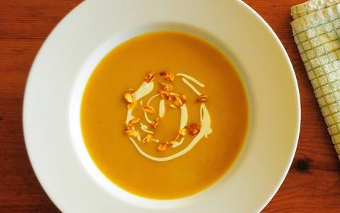 butternut-squash-pear-soup-480x0_q71_crop-scale.jpg