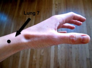 lung-7-acupuncture-point-300x223
